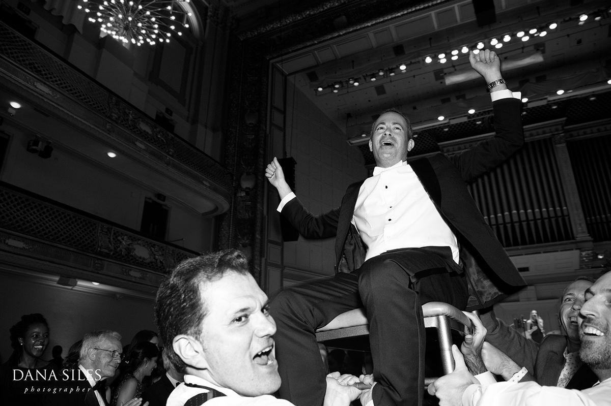 boston-jewish-wedding-symphony-hall-hora