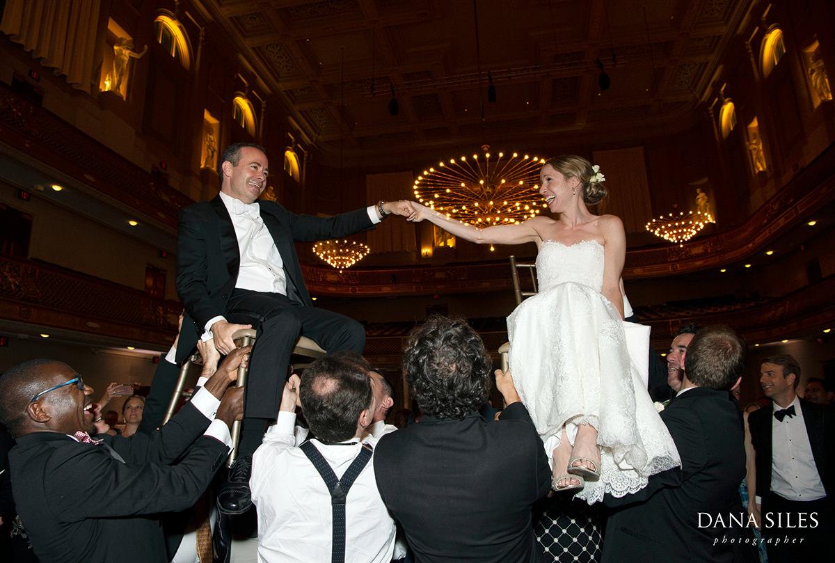 boston-jewish-wedding-hora