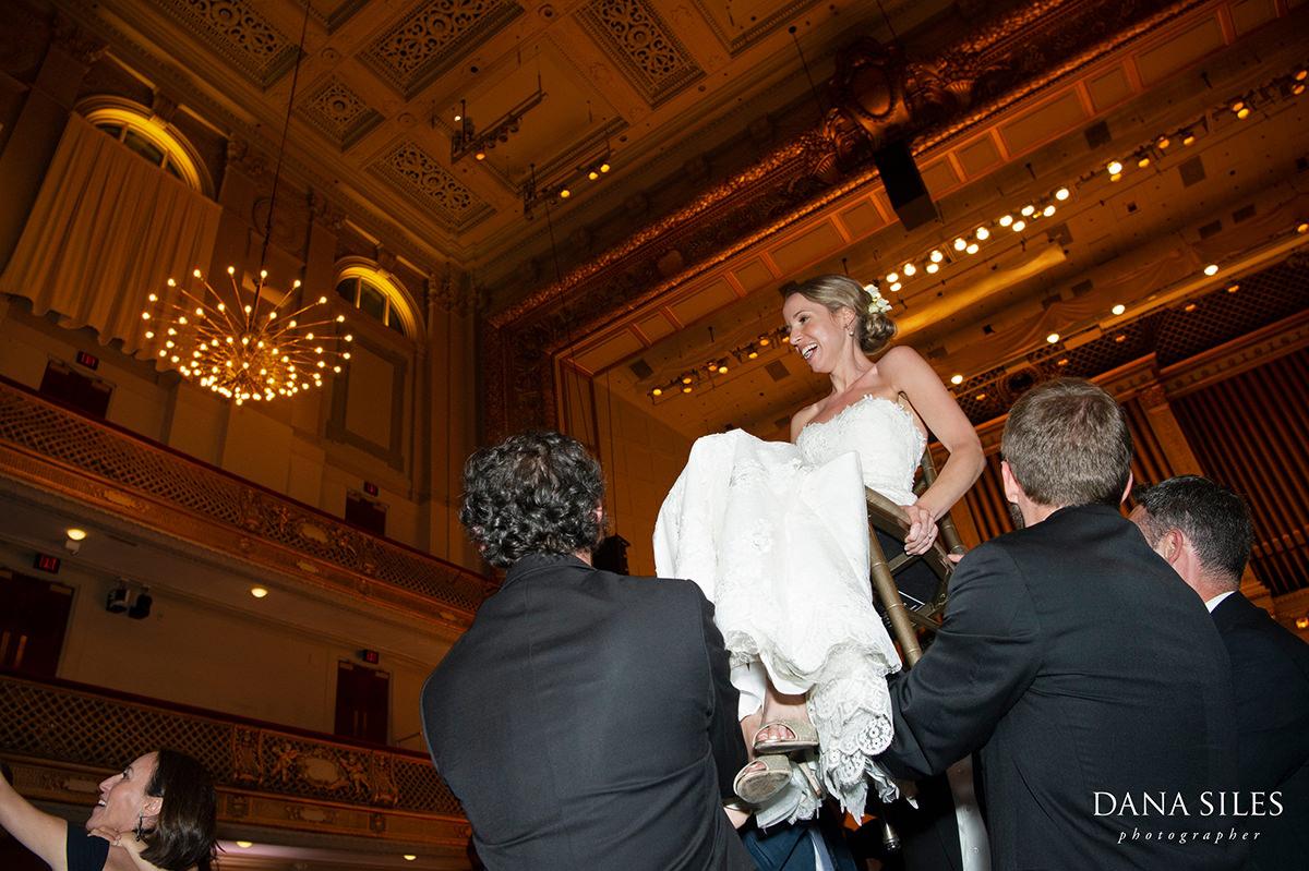 jewish-wedding-symphony-hall-hora