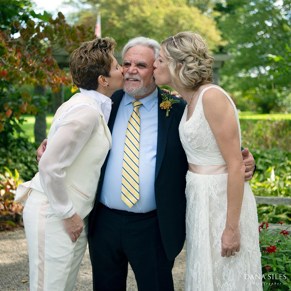 tyrone-farm-pomfret-connecticut-wedding