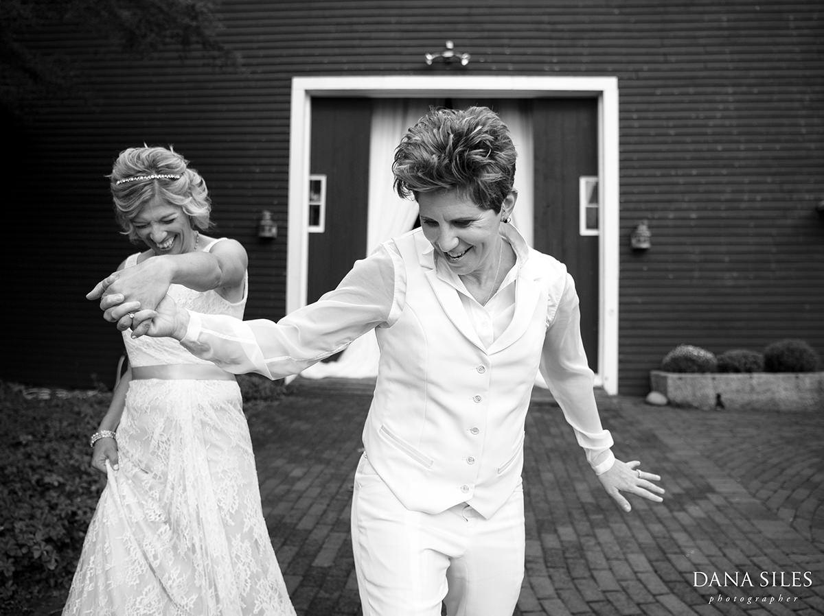 tyrone-farm-pomfret-connecticut-lgbt-wedding