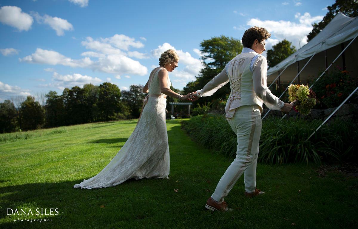 tyrone-farm-pomfret-ct-lgbt-wedding