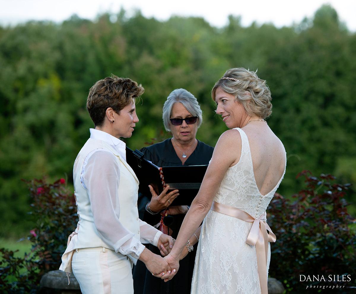 tyrone-farm-wedding-ceremony