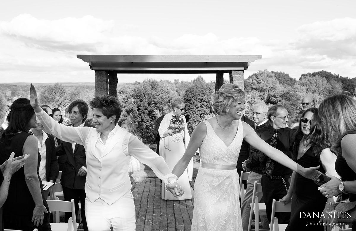 connecticut-lgbt-wedding-ceremony-recessional