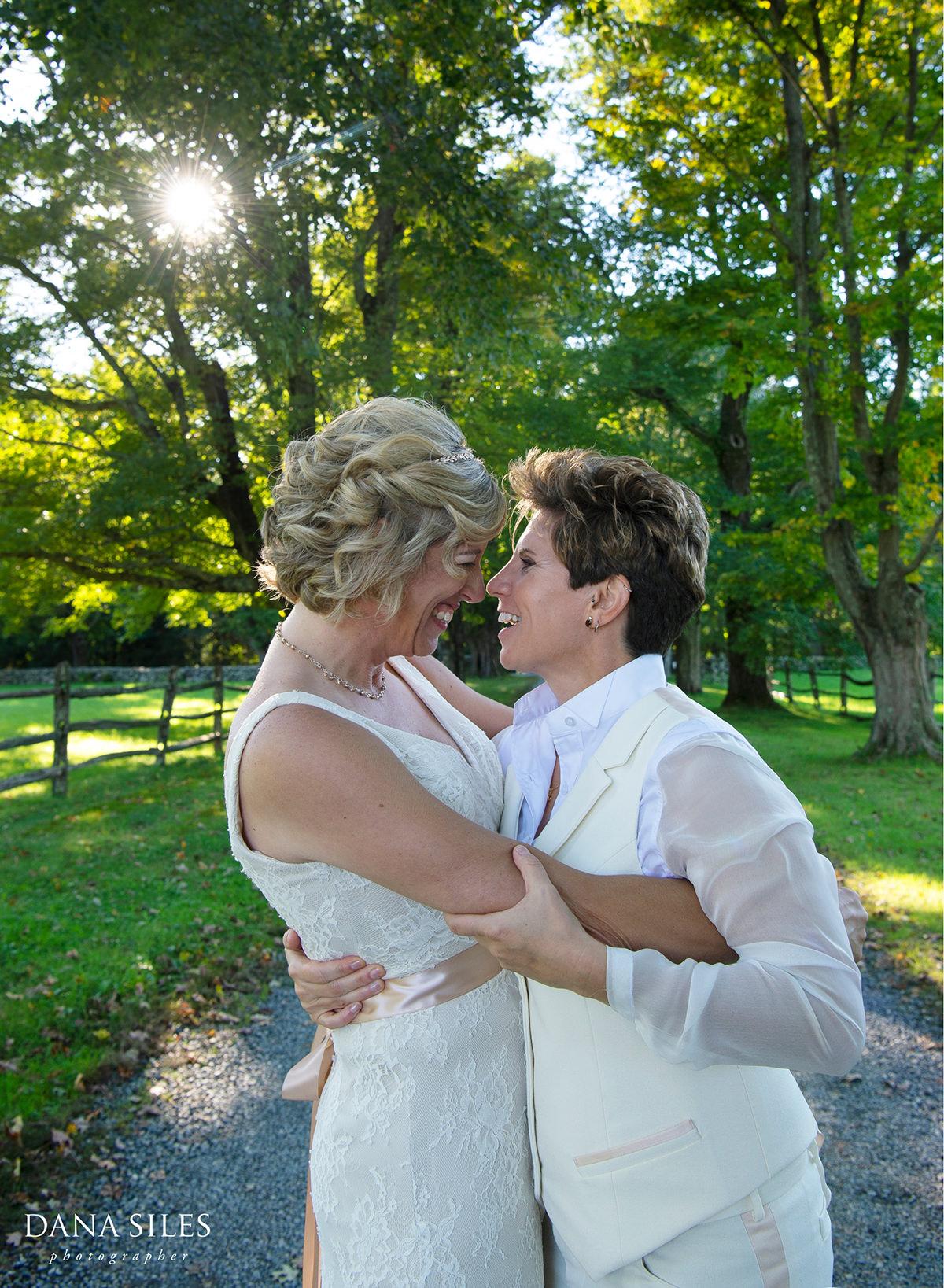 lgbt-wedding-photography