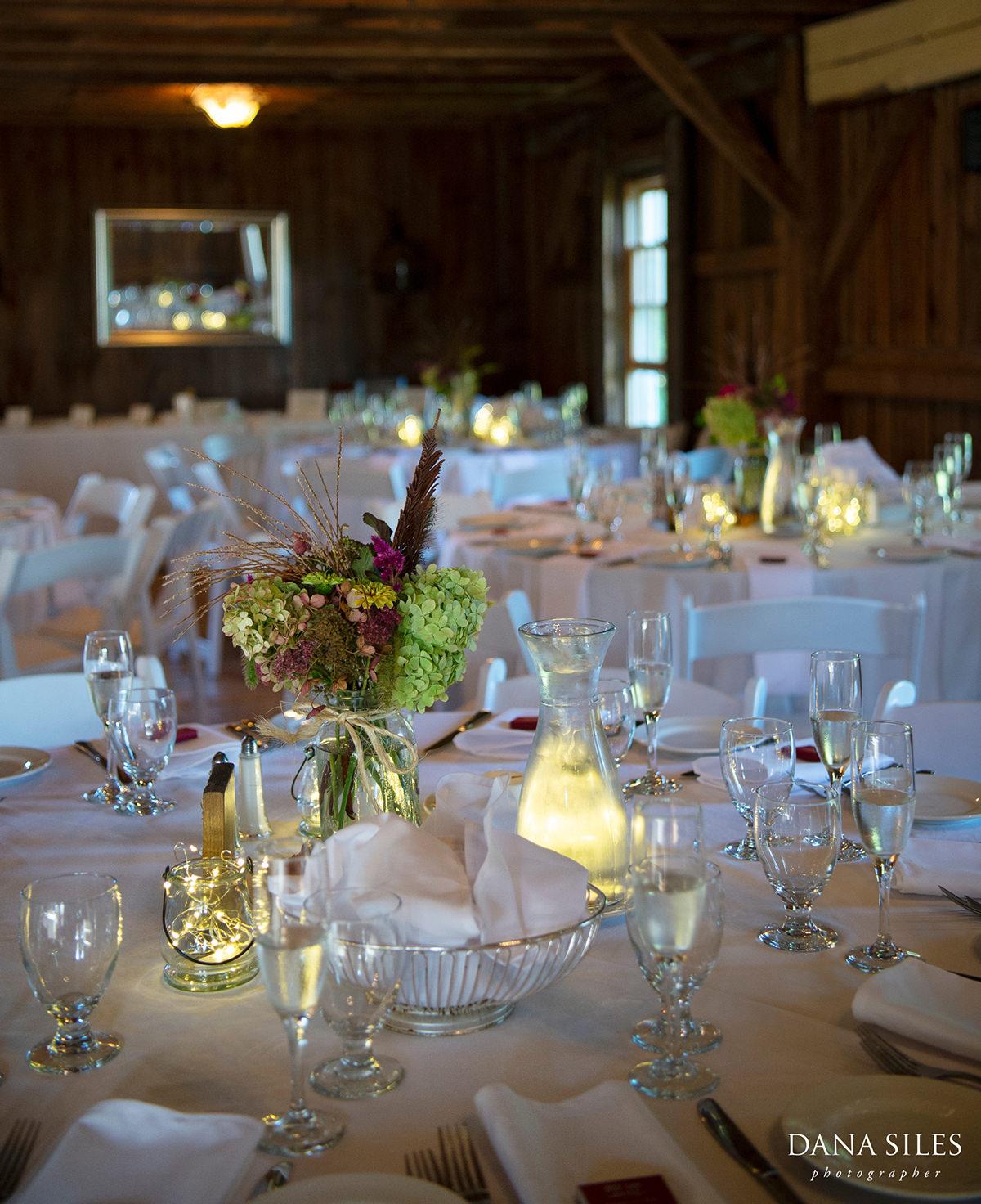 pranzi-catering-hilltop-blooms-ct-wedding