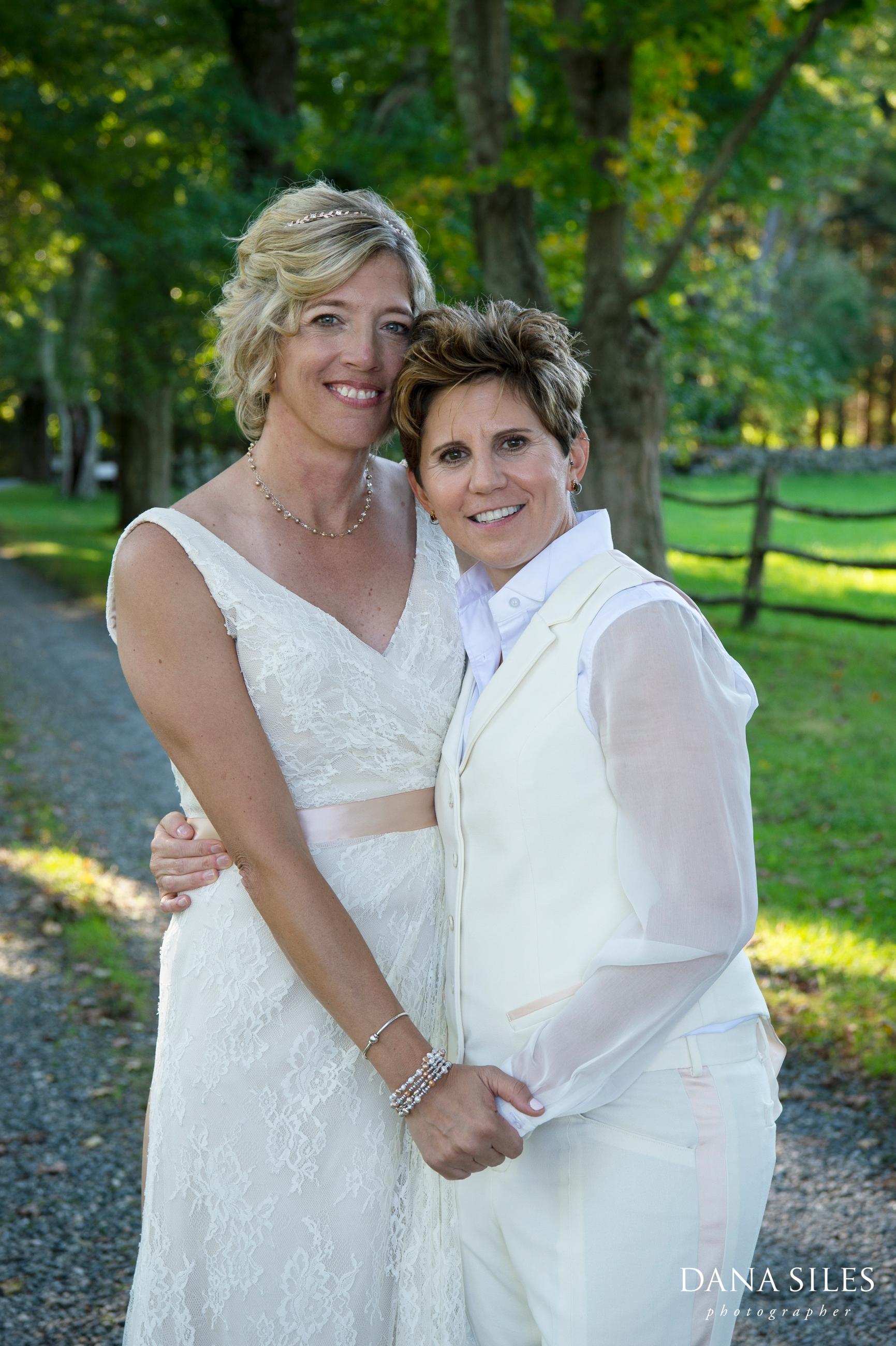 brides-connecticut