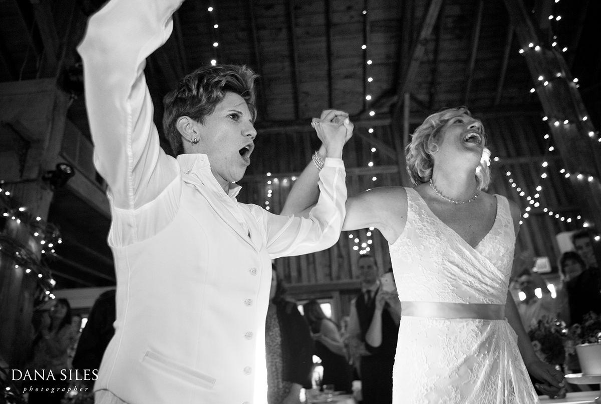 lgbt-weddings