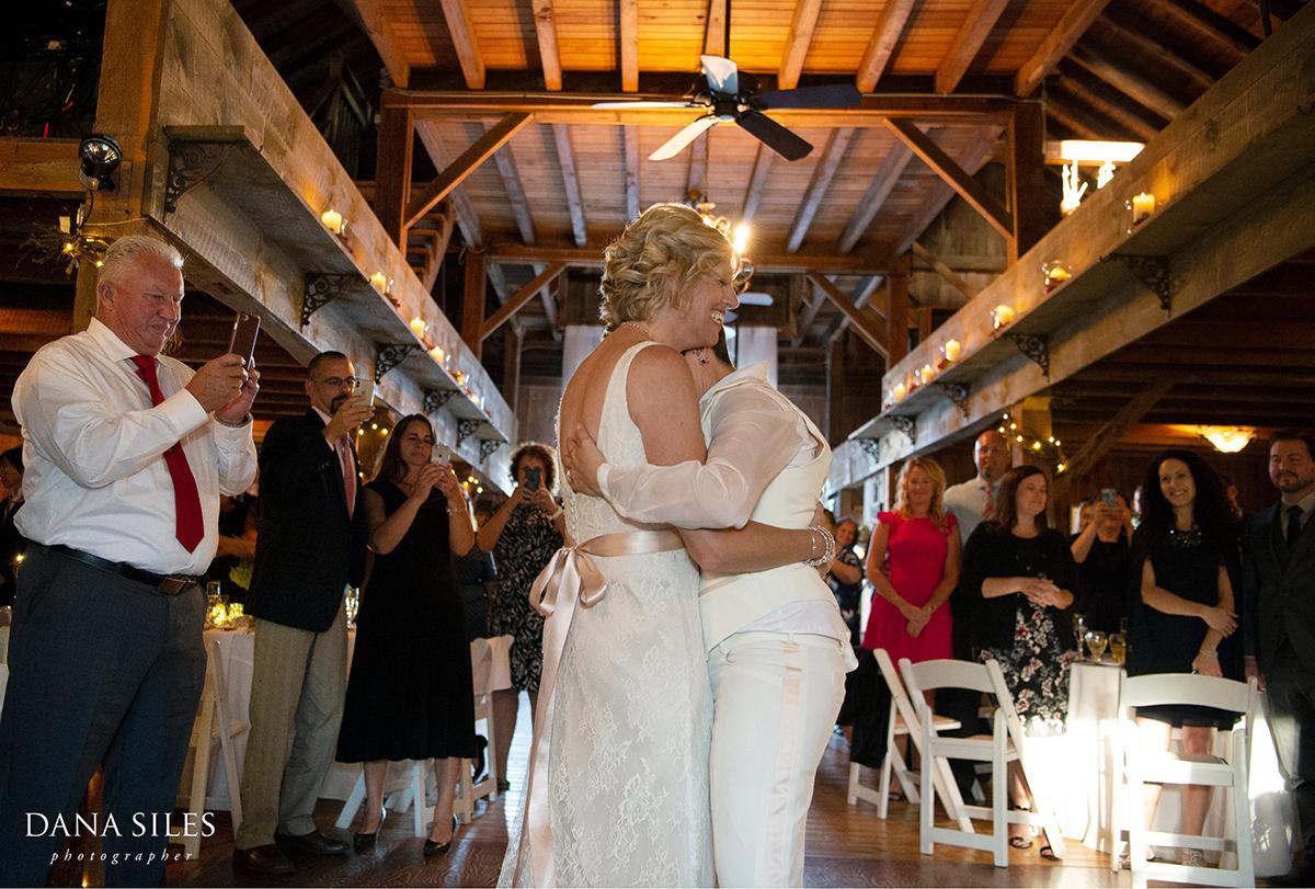 lesbian-wedding-connecticut