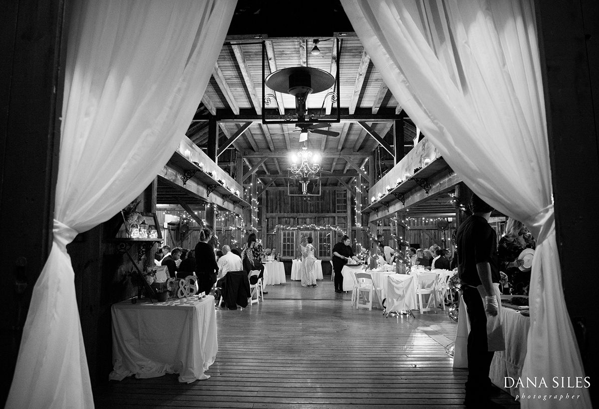 tyrone-farm-weddings-and-events-barn