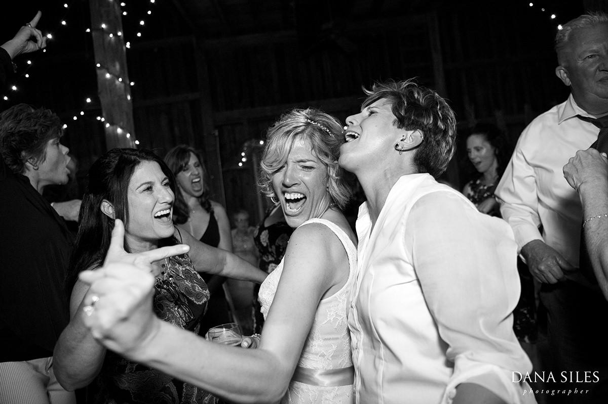 tyrone-farm-weddings-and-events-lgbtq-friendly