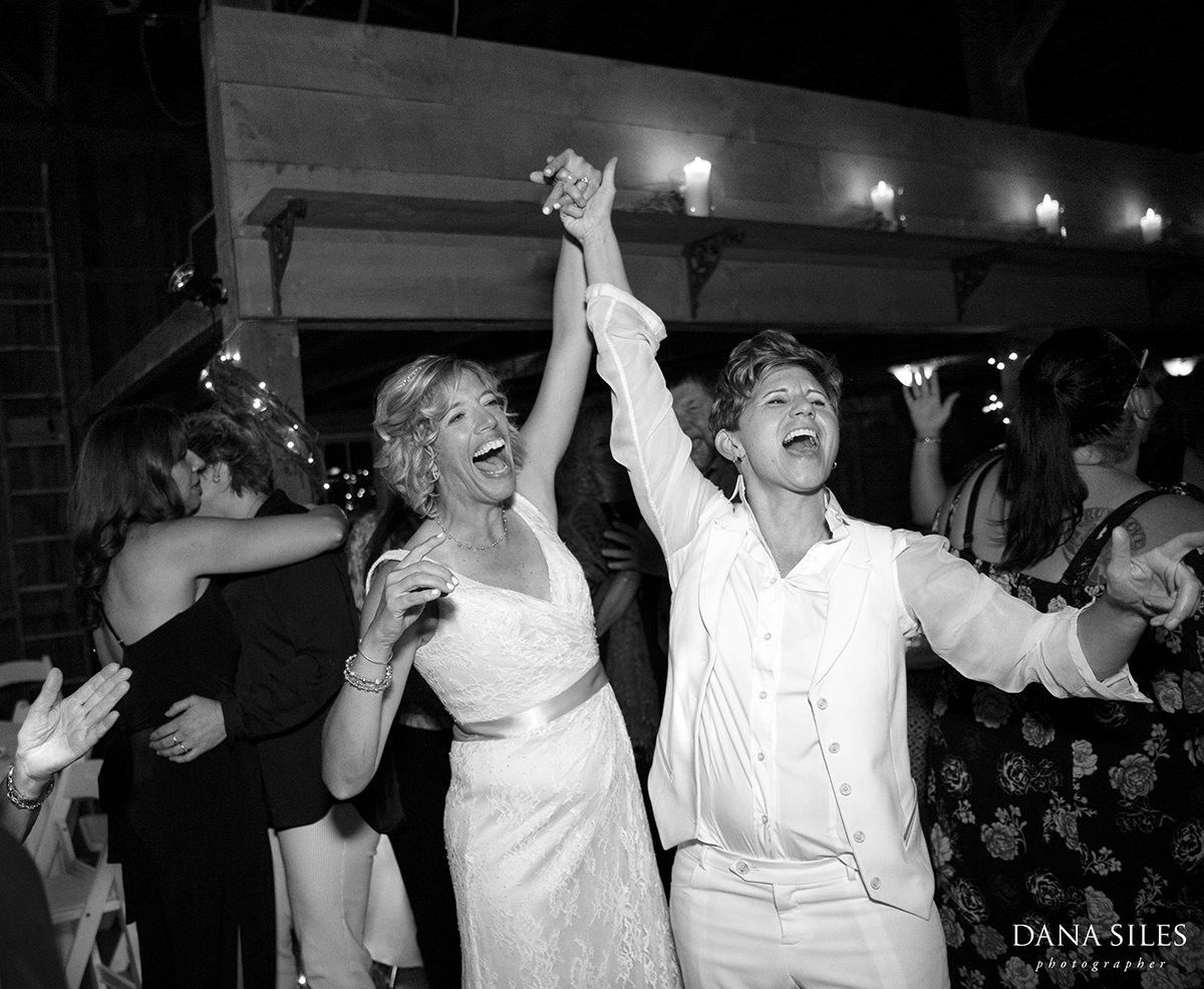 ct-weddings