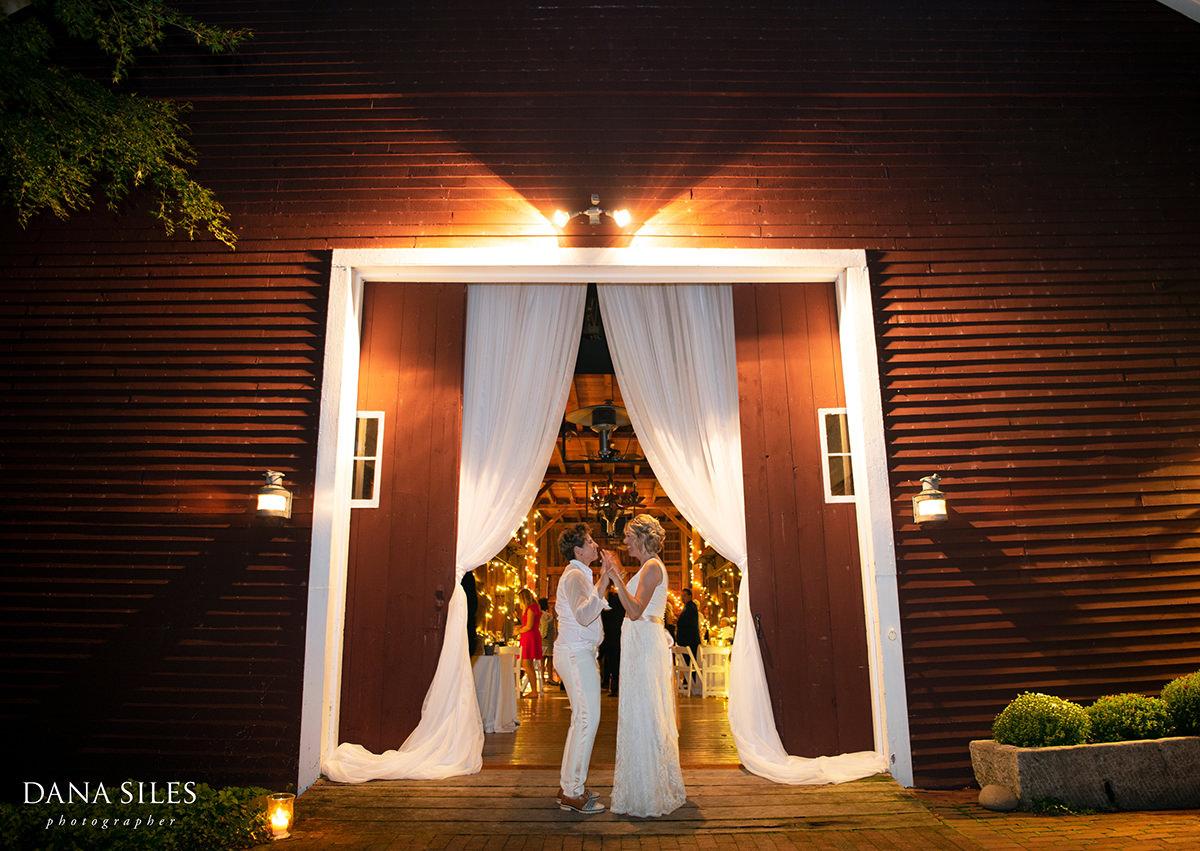 barn-wedding-connecticut