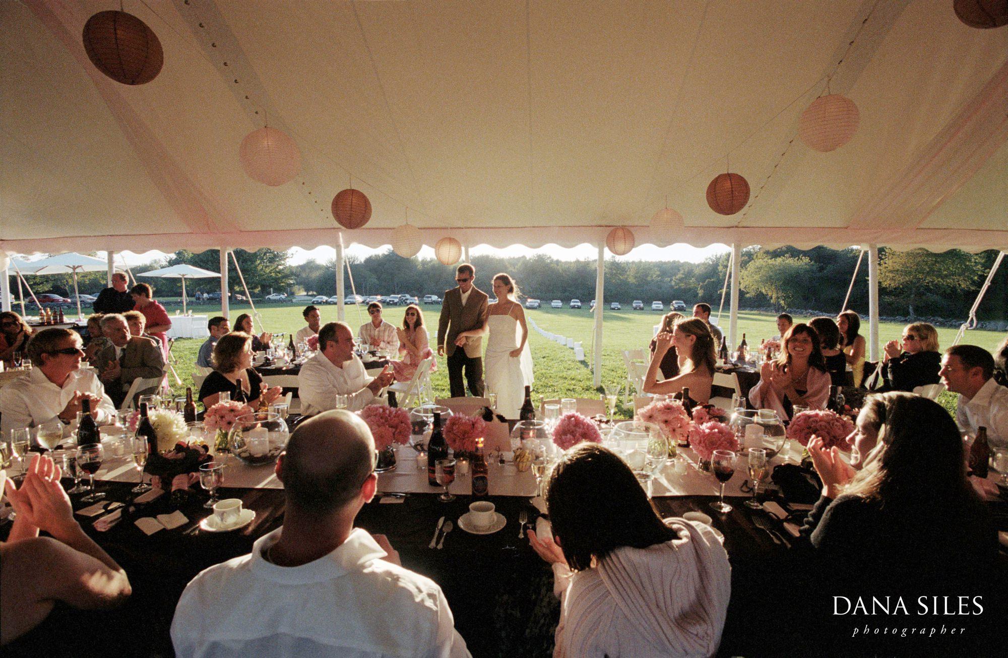 sakonnet-vineyards-wedding-photography
