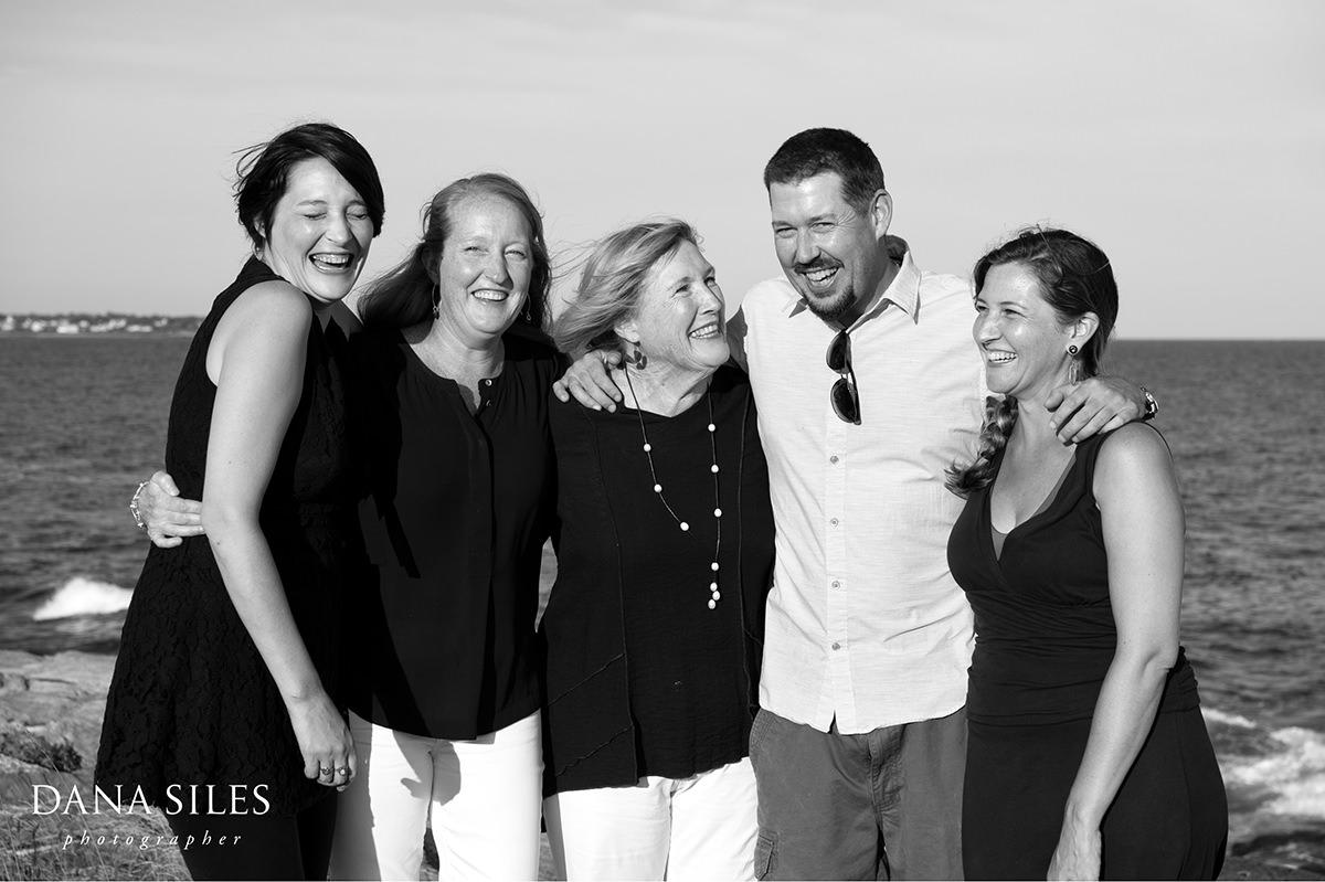jamestown-family-portrait-session