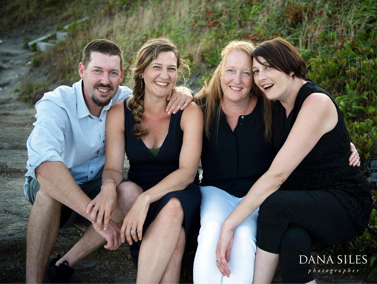 ri-family-portrait-session