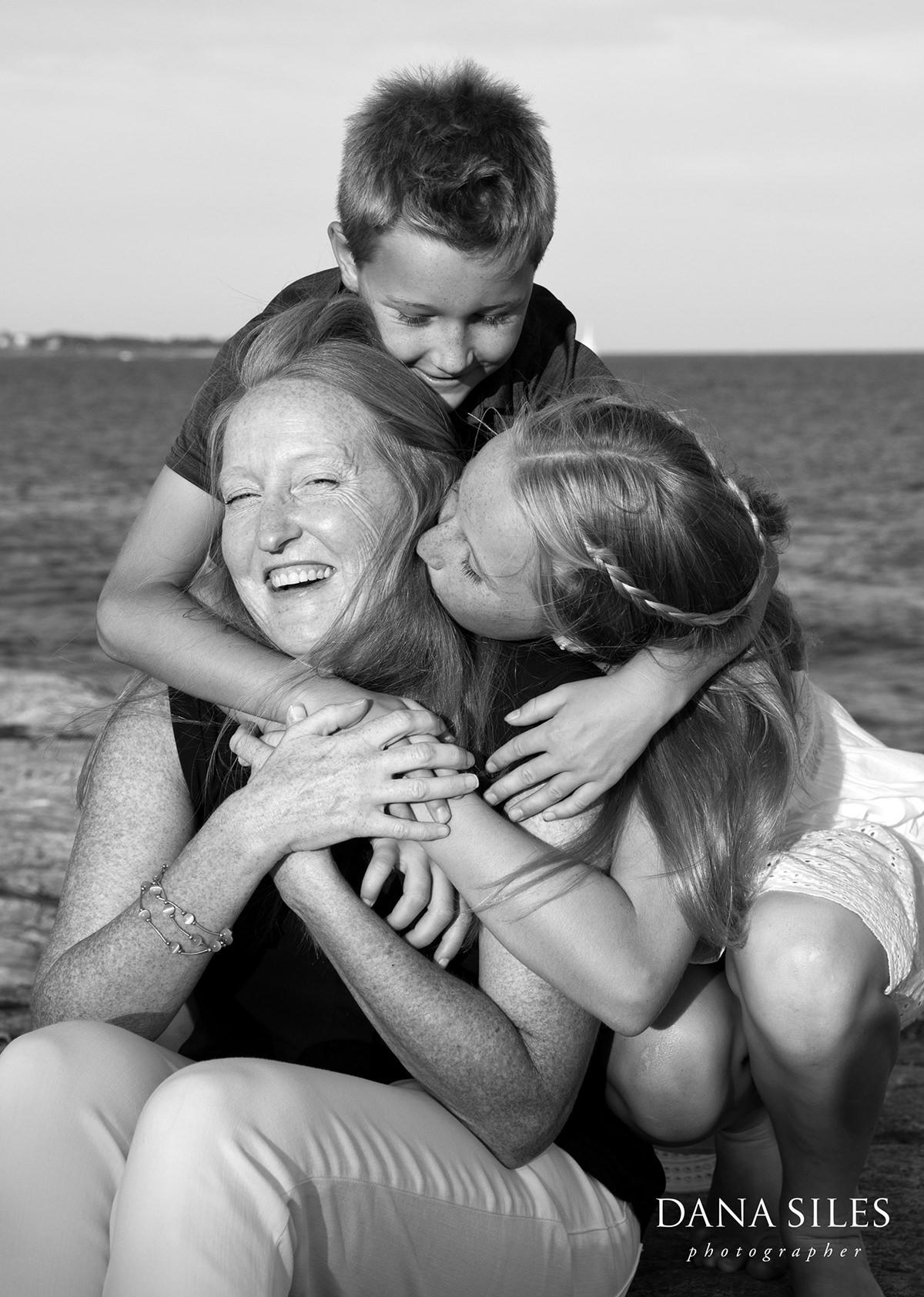 jamestown-rhode-island-family-portrait-session