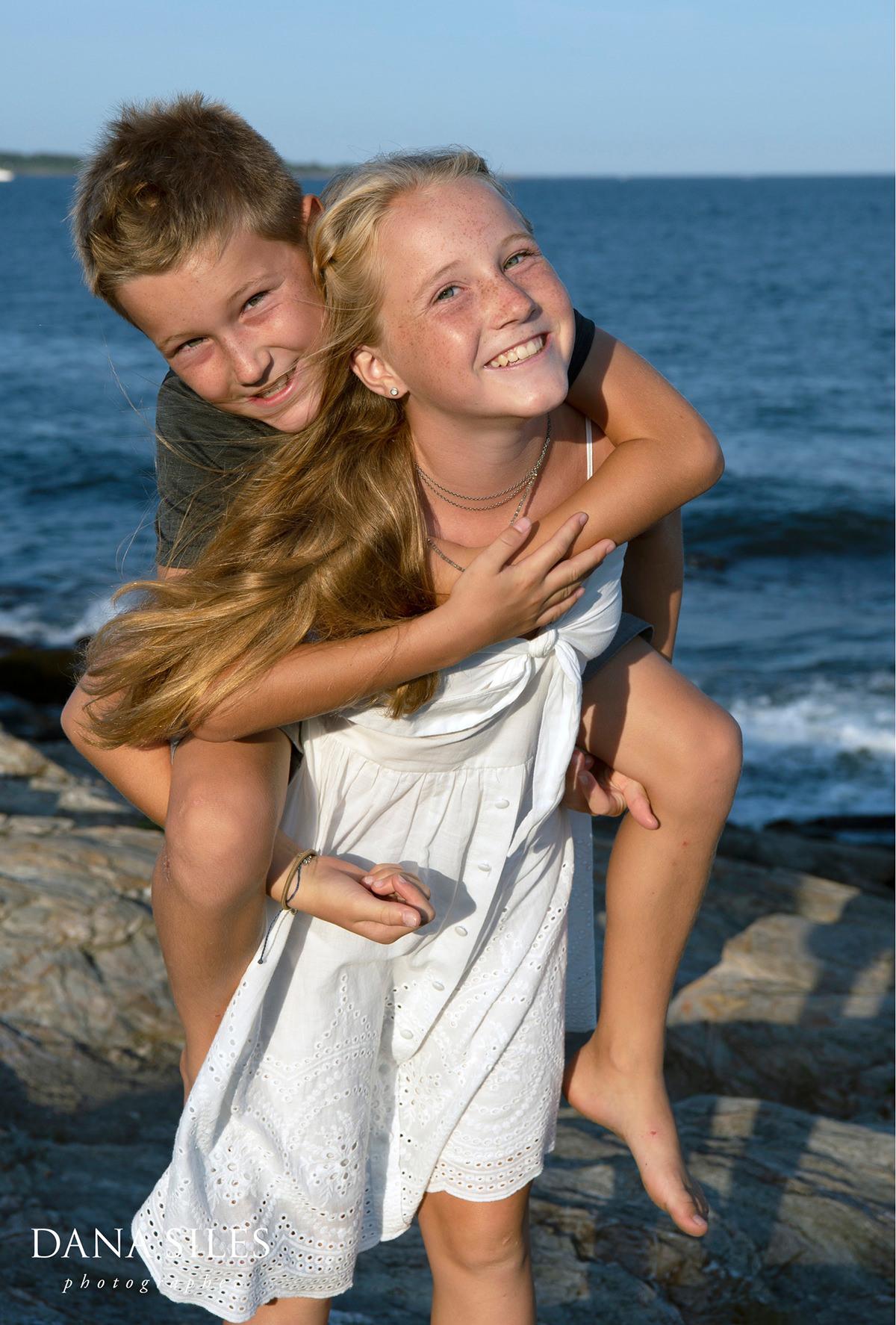 jamestown-rhode-island-family-portrait