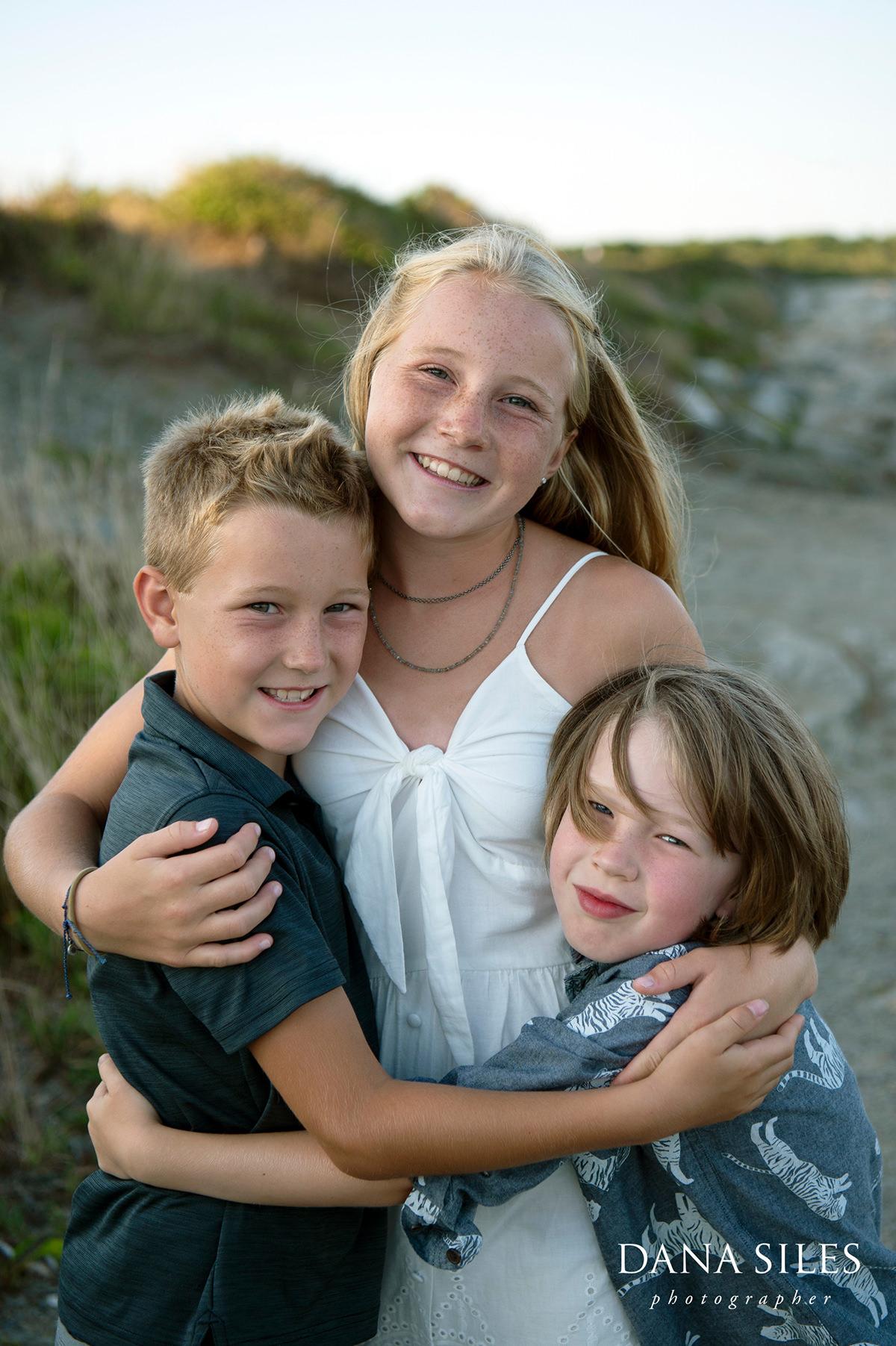 jamestown-rhode-island-family-portraits