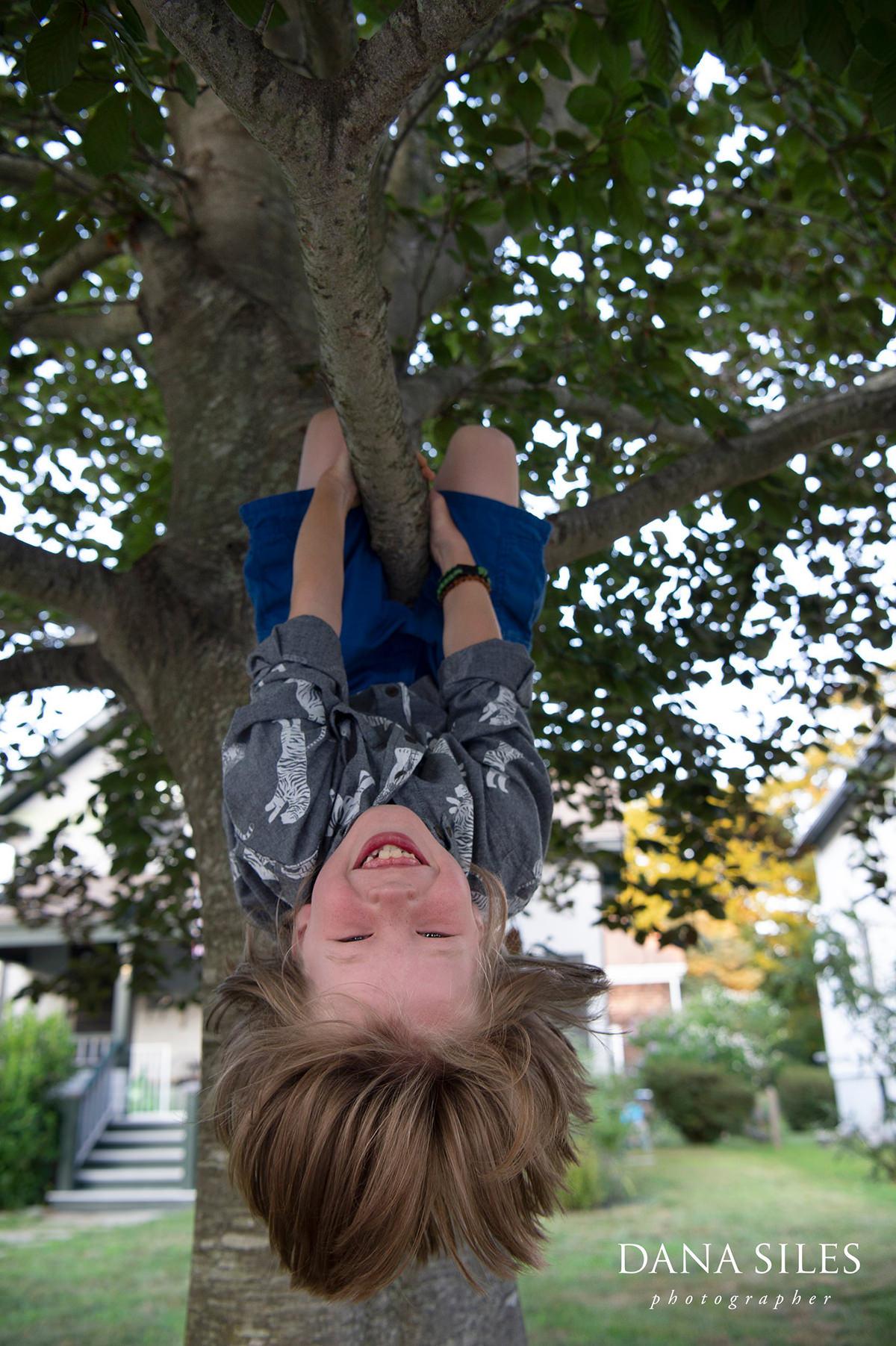 jamestown-rhode-island-children