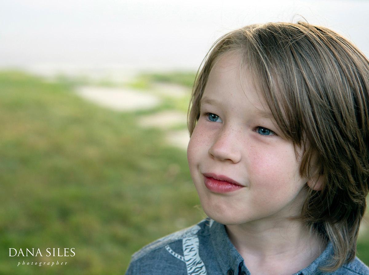 jamestown-rhode-island-childrens-portraits
