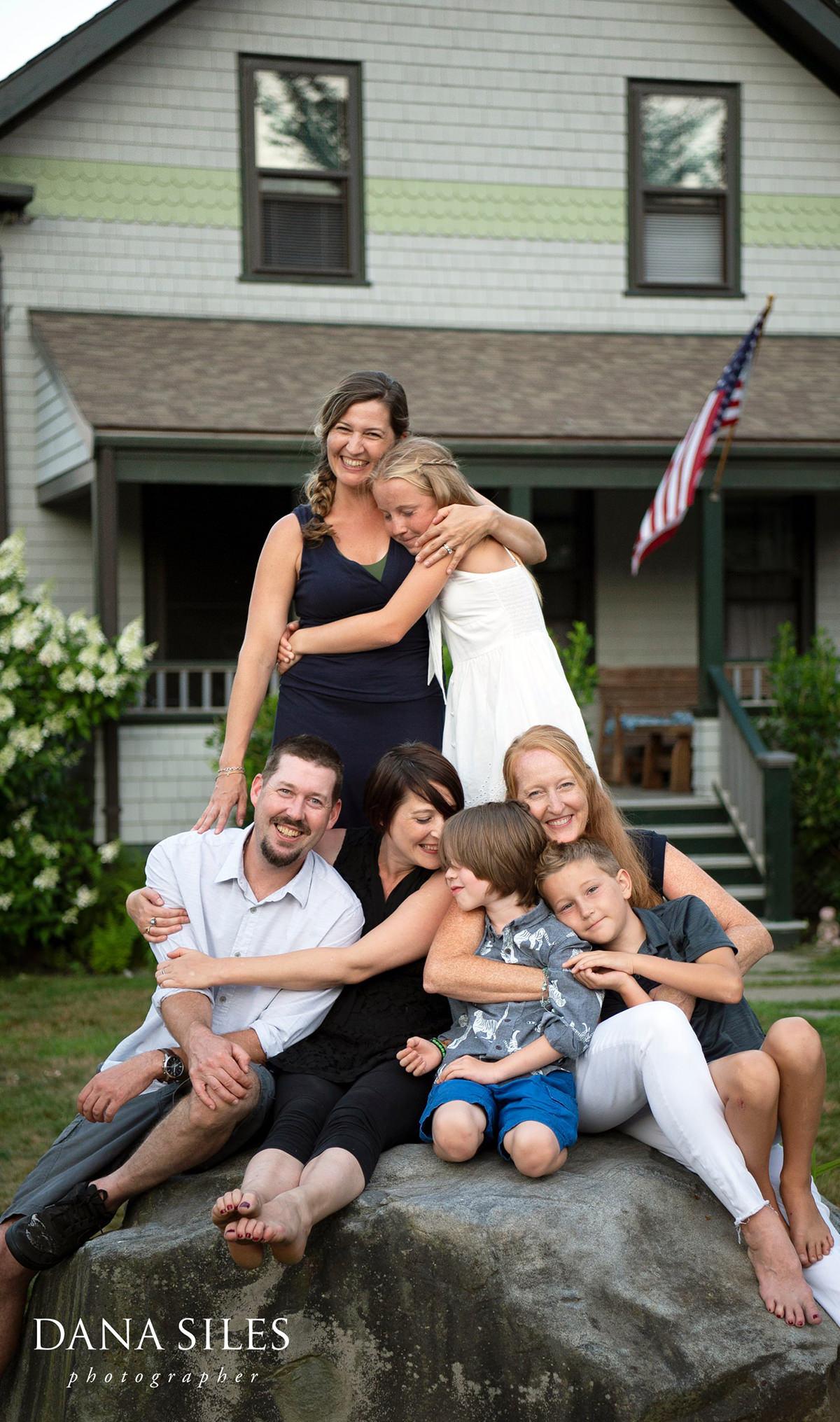 rhode-island--family-portrait-photography