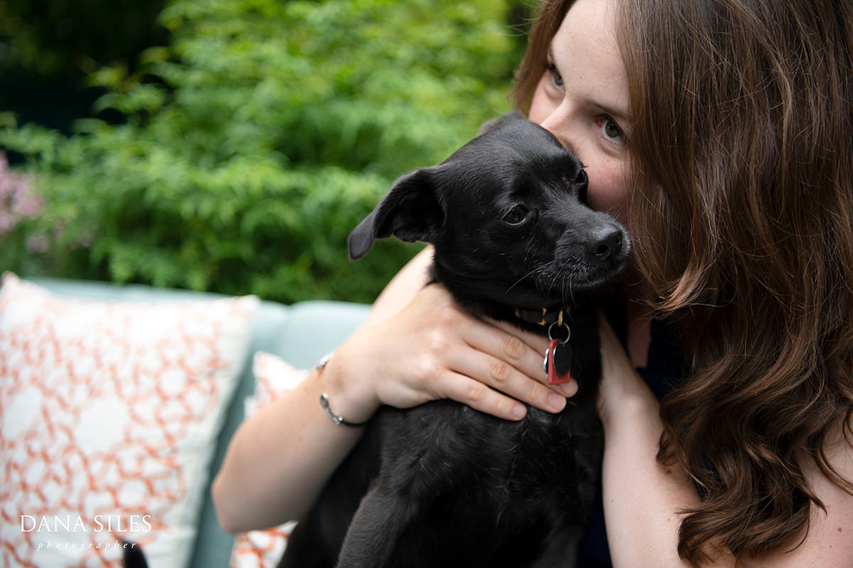 providence-rhode-island-family-portrait-daughter-and-dog