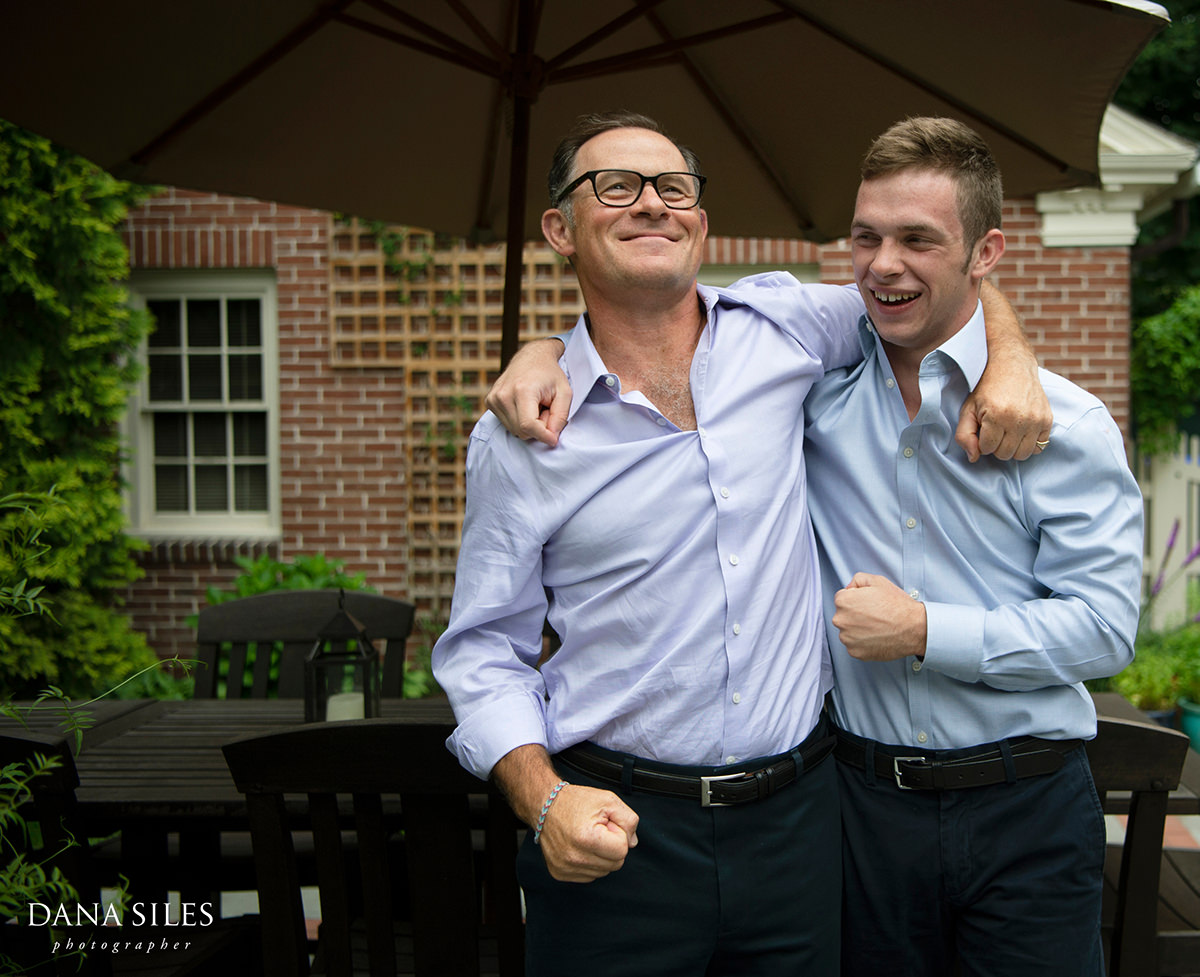 providence-rhode-island-family-portrait-father-and-son