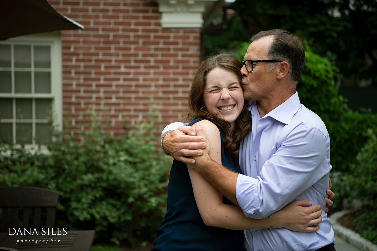 providence-rhode-island-family-portraits-father-and-daughter