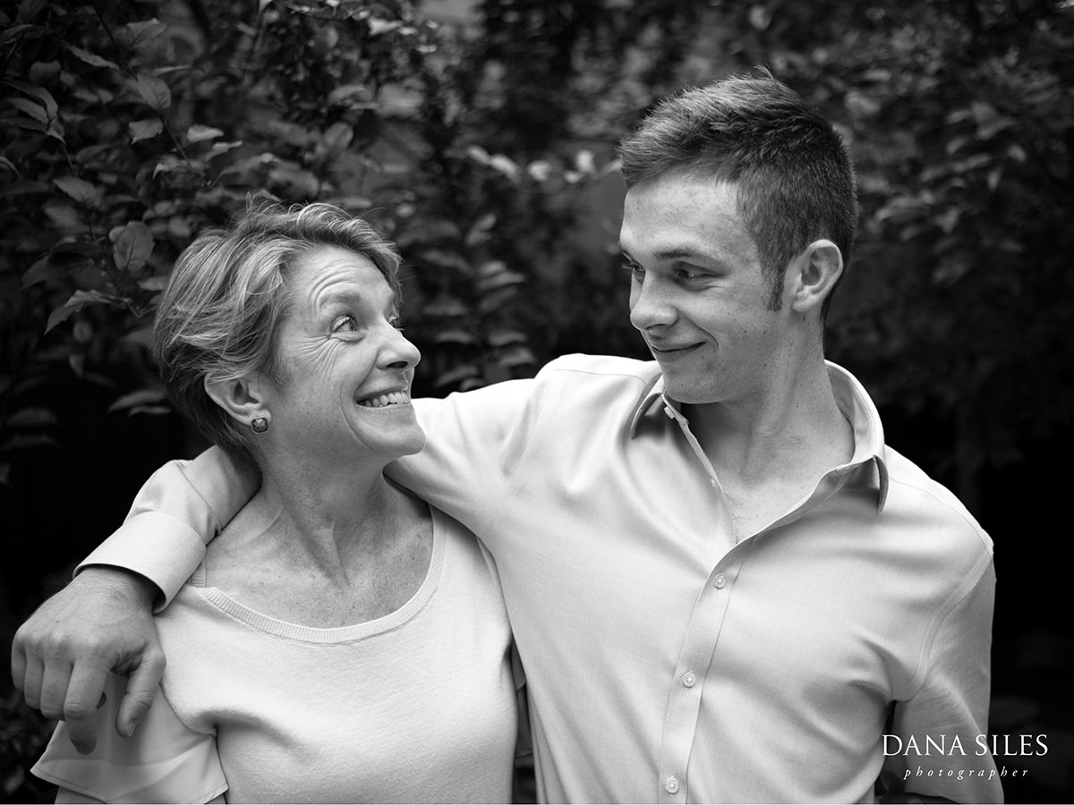 providence-rhode-island-mother-and-son