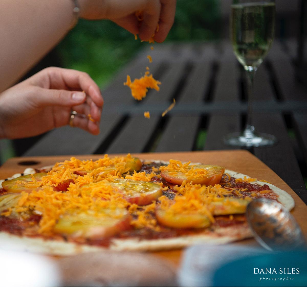 providence-ri-family-pizza