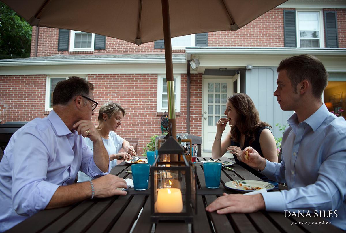 providence-ri-family-dinner