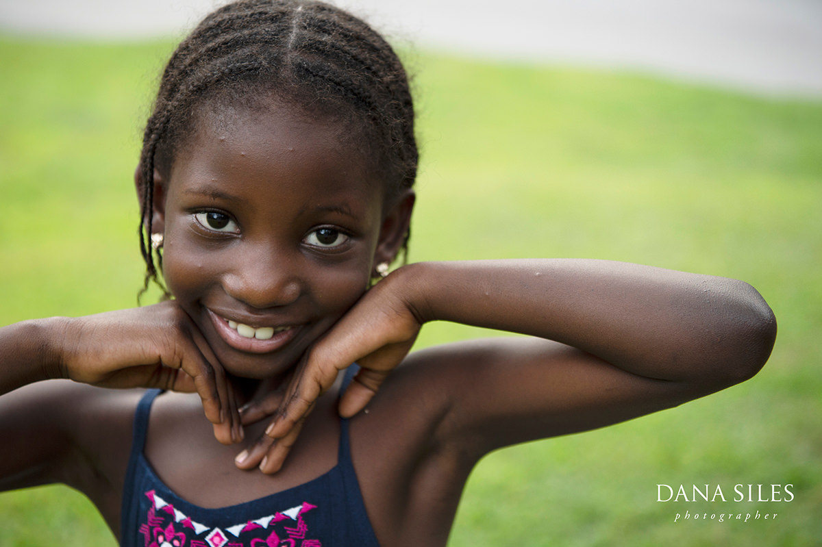 Lincoln-rhode-island-childrens-portrait-photography