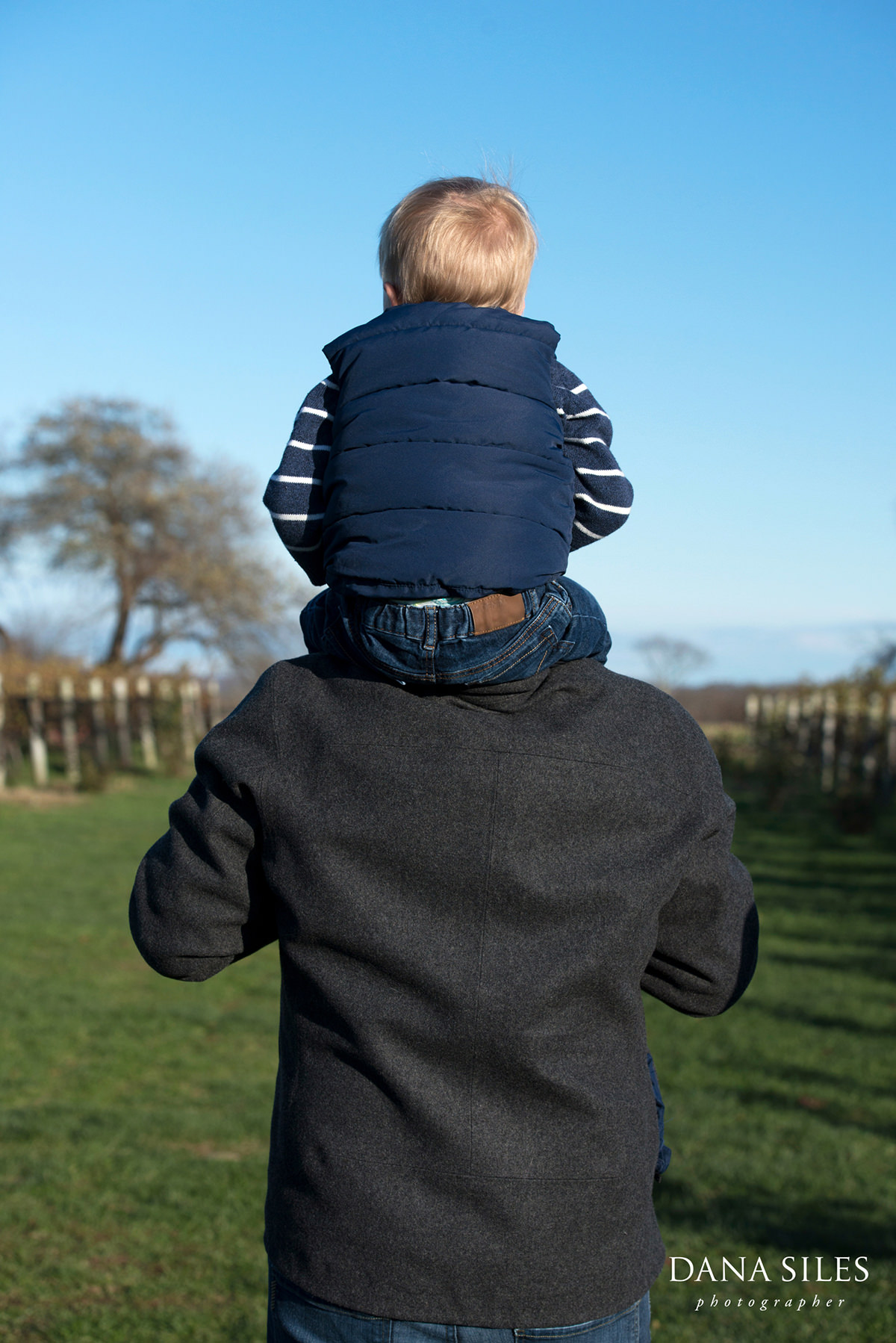 Jonathan-Edwards-Winery-childrens-portrait-sessions