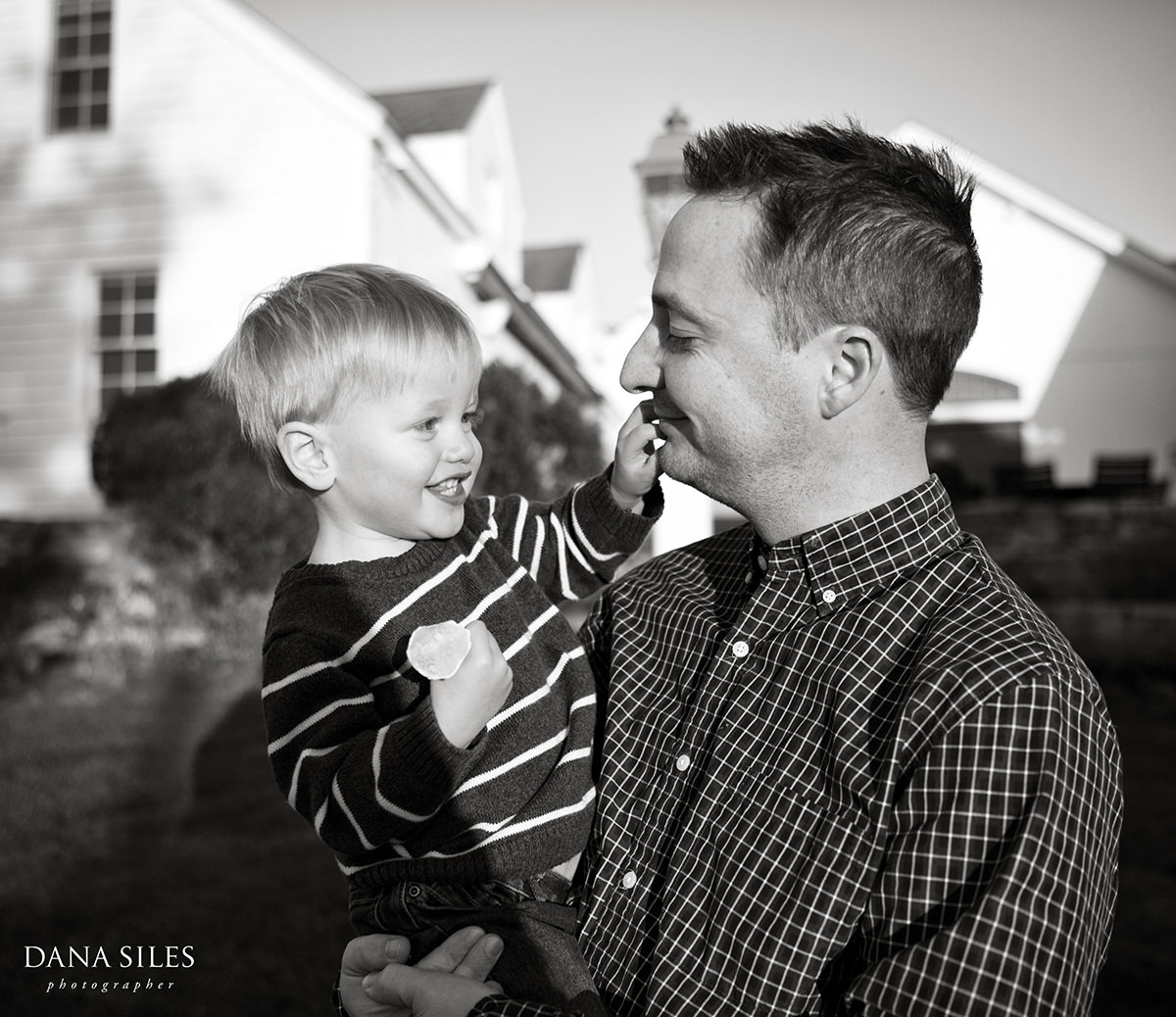 stonington-ct-family-portrait-photography