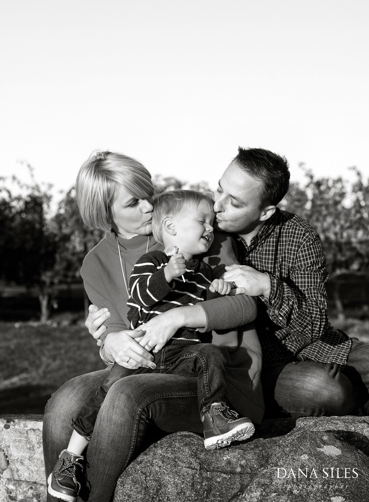 ct-family-portrait-photography