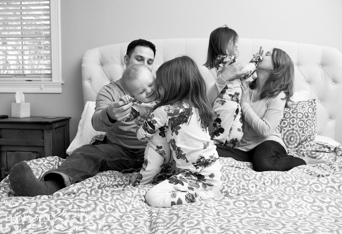 Rehoboth-family-portraits