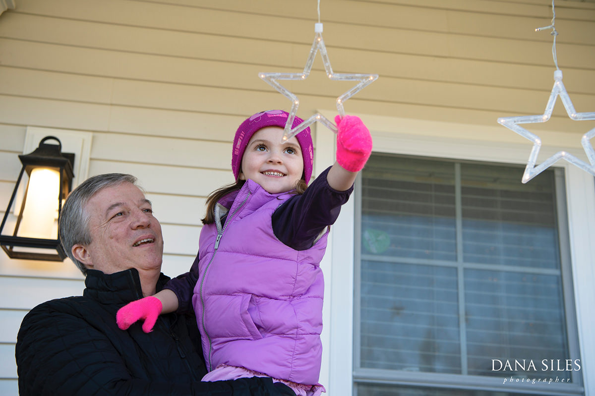 Rehoboth-family-winter-photography