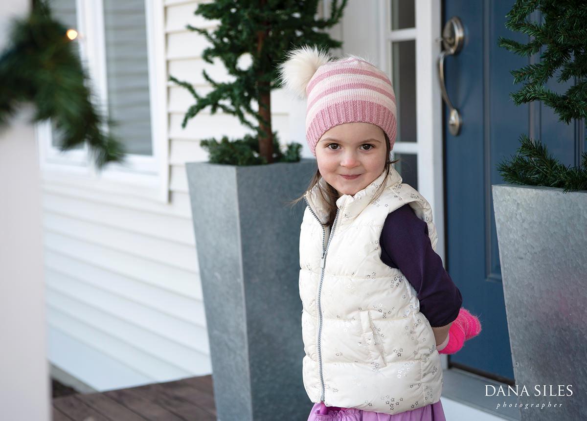 Rehoboth-winter-family-portrait