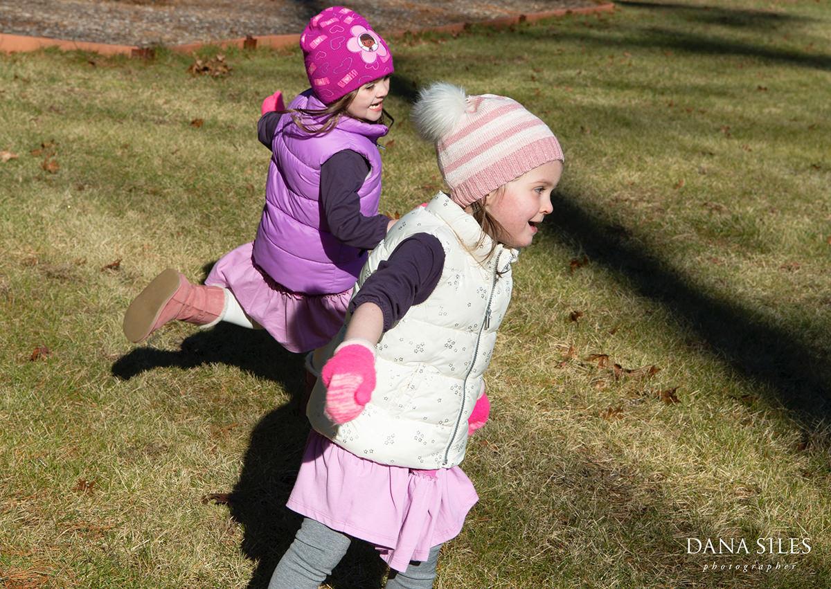winter-childrens-portrait-rehoboth-ma
