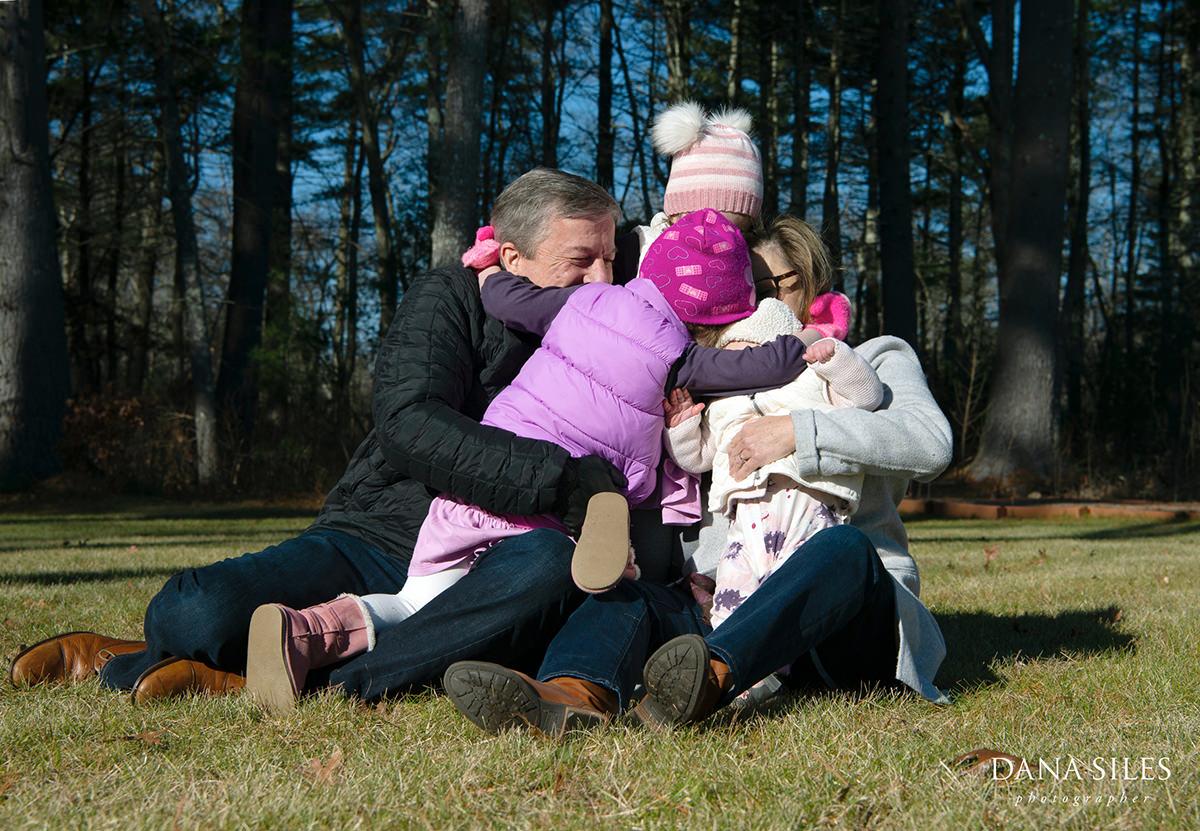 winter-family-portrait-rehoboth-ma