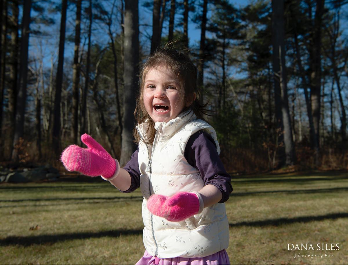 winter-childrens-photography-massachusetts