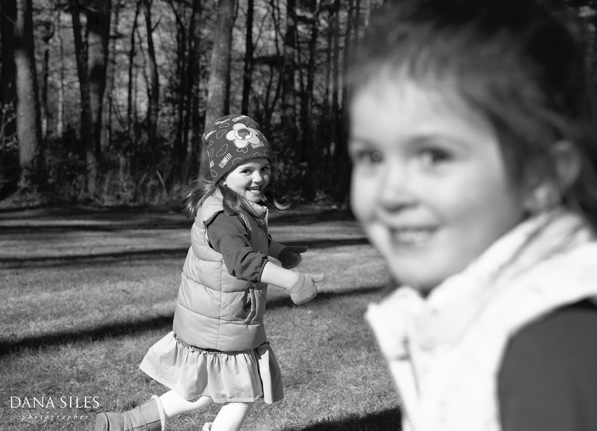 winter-family-photography-massachusetts