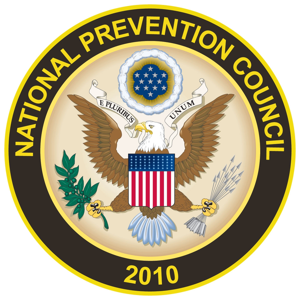 National-Prevention-Council Seal LOGO 300dpi.JPG