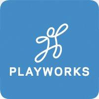 Playworks.jpg