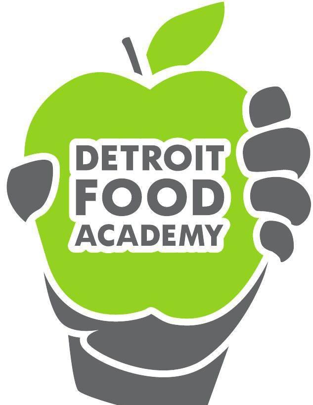 Detroit Food Academy.jpg