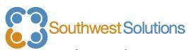 Southwest Solutions.JPG