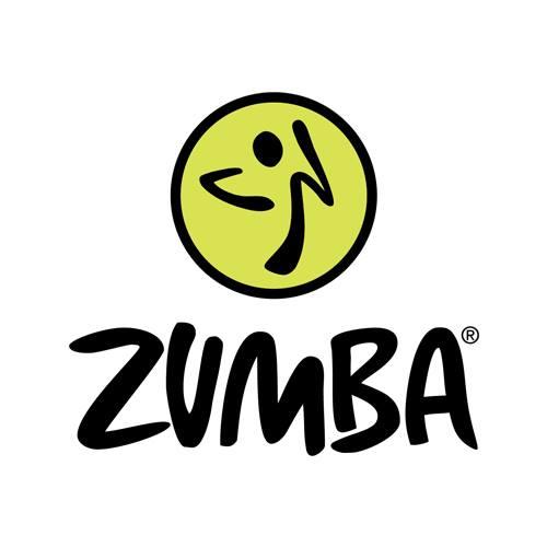 Zumba All Stars.jpg