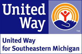united-way_sem.jpg