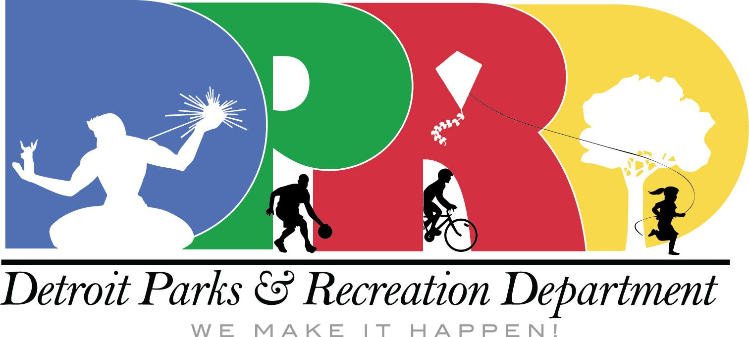 DRD_Logo (2).jpg